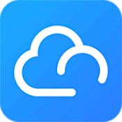 78趣播App下载-78趣播客户端下载V3.1.3