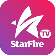 星火电视APP下载-星火电视手机版下载V2.0.0.7