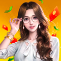 跑腿大富豪最新版下载-跑腿大富豪游戏下载V5.0
