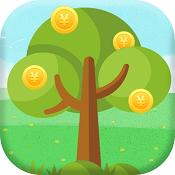 开心摇钱树赚钱版下载-开心摇钱树领红包赚钱版下载V2.2.1