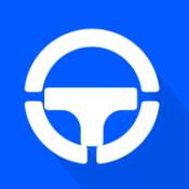 睿享出行app下载-睿享出行安卓版软件下载V3.9.0