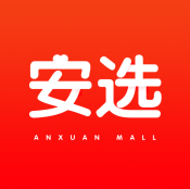 安选app下载-安选安卓版下载V1.0