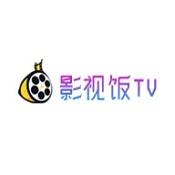 影视饭TV官方App下载-影视饭TV手机版下载V1.2.1