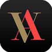 爱威奶app下载-爱威奶最新版下载v2.4.1