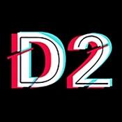 D2天堂App下载-D2天堂安卓版下载V1.8.2