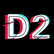 d2天堂破解版下载-d2天堂破解版无限次数下载V1.8.2