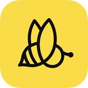 蜜蜂剪辑安卓版下载-蜜蜂剪辑手机版下载V1.1.0.2