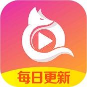 泱泱影视App下载-泱泱影视手机版下载V1.5
