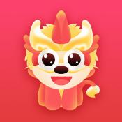 大麟app下载-大麟安卓版下载V1.0.0