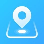 袋鼠app下载-袋鼠app安卓版下载V1.0.0