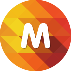Muzzik APP下载-Muzzik官方版下载V0.442
