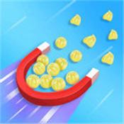 疯狂推球球红包版下载-疯狂推球球红包版游戏下载V1.0.0