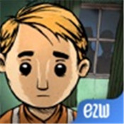 我的孩子生命之源中文版下载-我的孩子生命之源中文无广告下载V1.3.106