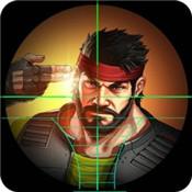枪火英雄游戏下载-枪火英雄游戏手机版下载V1.0