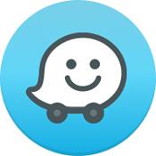 Waze导航APP下载-Waze导航软件手机版下载V4.60.0.5