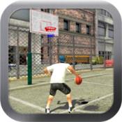 战斗篮球 V1.3.2