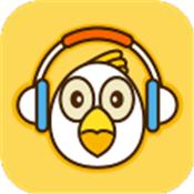 点点猜歌红包版游戏下载-点点猜歌红包版app下载V1.0.0