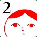 阅读空气2游戏下载-阅读空气2最新版下载V1.0.5