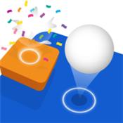 点击爆炸游戏下载-点击爆炸最新版安卓下载V1.0.9