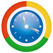 定时达人APP下载-定时达人最新版下载V2.1.1