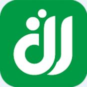 多多微商城app下载-多多微商城安卓版下载V1.0.0