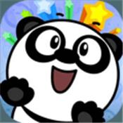 动物爱消除红包版下载-动物爱消除领红包版游戏下载V2.0.5