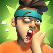 疯狂打脸红包版下载-疯狂打脸红包版游戏下载V1.0