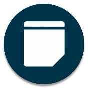 画质大师修改器版下载-画质大师修改器最新版下载V1.8