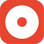 红点视频app下载-红点视频免费下载V3.0.7