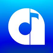 凹音短视频APP下载-凹音短视频手机版下载V26