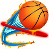 篮球明星队 V1.0