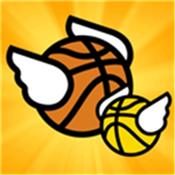 跳跃篮球 V1.0.1