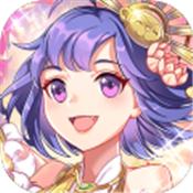 放置美少女夏日祭游戏下载-放置美少女夏日祭安卓版下载V1.1.0