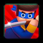 忍者先生飞削谜团游戏下载-忍者先生飞削谜团最新版安卓下载V1.15