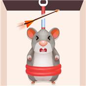 捉仓鼠游戏下载-捉仓鼠最新版安卓下载V1.0.3