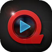 52X视频App下载-52X视频免费下载V1.4.2