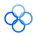 ok社区APP下载-ok社区最新版下载V1.2.0