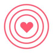 恋爱铃app下载-LoveAlarm恋爱铃软件下载V1.1.4