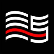斑马代驾app下载-斑马代驾手机版下载V5.1.2.001