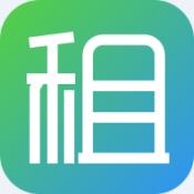 租号号客户端下载-租号号平台下载V1.0.0