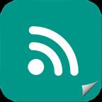 微文阅读APP下载-微文阅读官方版下载V5.18.0