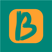 BearPopup下载-BearPopup官方版下载V2.2.2