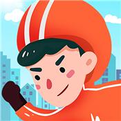 夺宝超市游戏下载-夺宝超市最新版下载V1.0.1