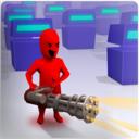 疯狂射击游戏下载-疯狂射击安卓版下载V0.3