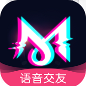 声魅APP下载-声魅手机版下载V1.4.0