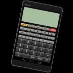 panecal科学计算器官方版下载-panecal科学计算器app下载V6.7.1