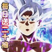 时空乱斗BT版下载-时空乱变态版下载V1.0.0
