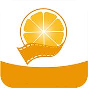 金桔影视破解版下载-金桔影视破解版免费下载V1.3.8