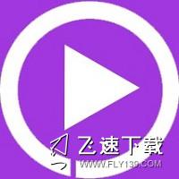 姑娘视频app下载-姑娘视频破解版下载V1.0