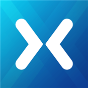Mixer软件下载-Mixer直播下载V4.11.0
